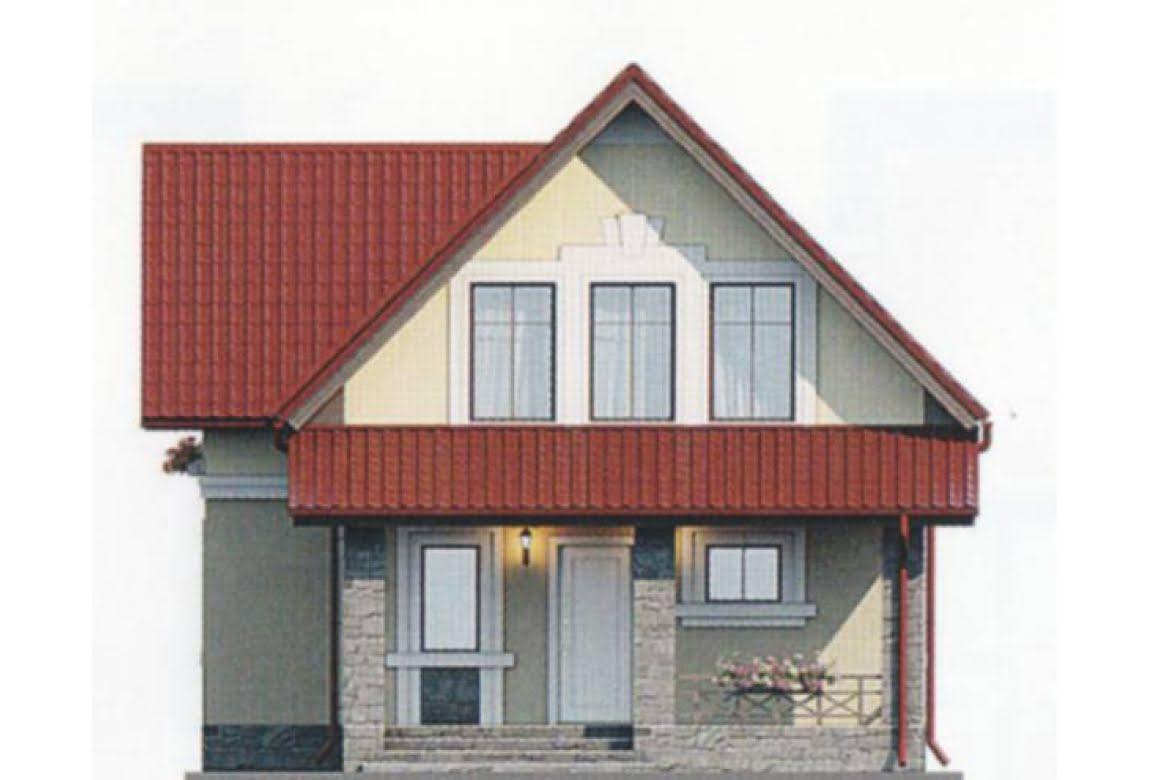 Изображение uploads/gss/goods/520/big_2.jpg к проекту дома из СИП-панелей АСД-1520
