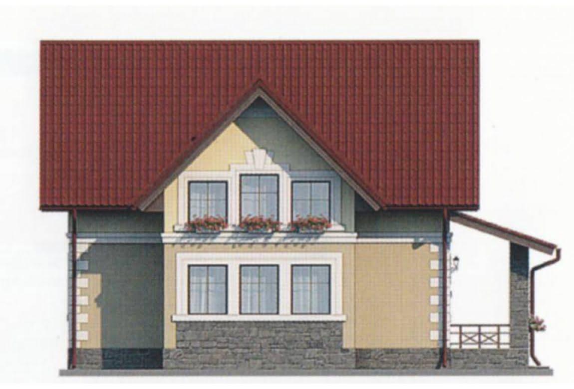 Изображение uploads/gss/goods/520/big_3.jpg к проекту дома из СИП-панелей АСД-1520