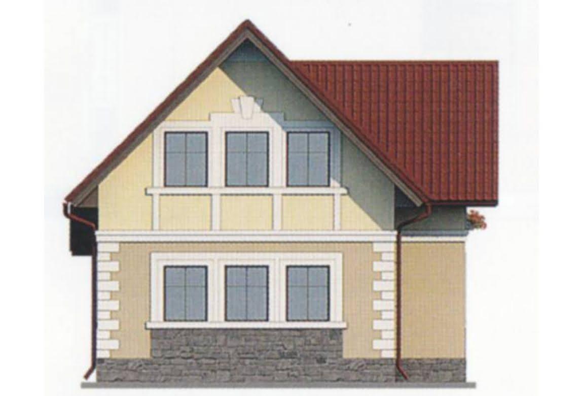 Изображение uploads/gss/goods/520/big_4.jpg к проекту дома из СИП-панелей АСД-1520