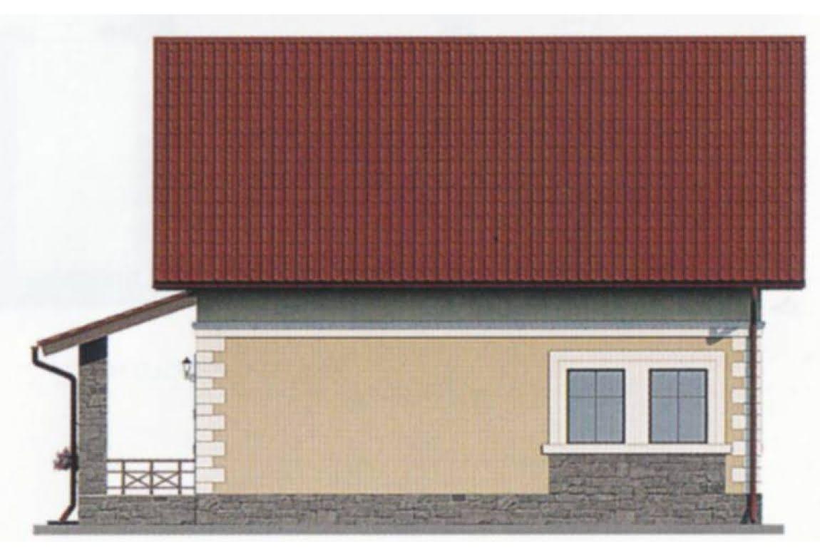 Изображение uploads/gss/goods/520/big_5.jpg к проекту дома из СИП-панелей АСД-1520