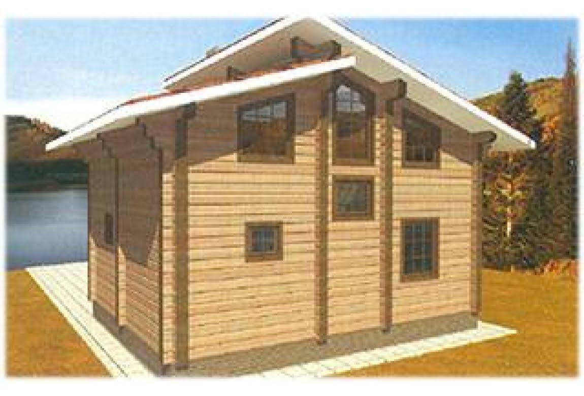 Изображение uploads/gss/goods/522/big_2.jpg к проекту дома из клееного бруса АСД-Агат