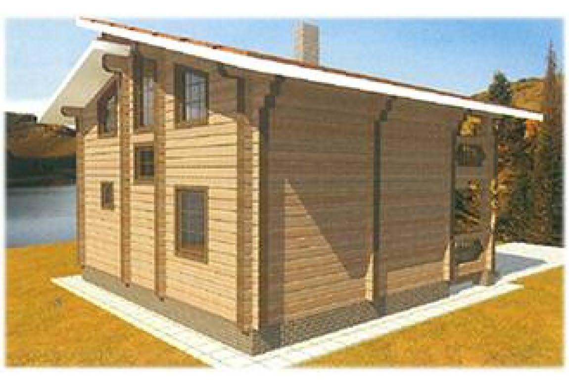 Изображение uploads/gss/goods/522/big_3.jpg к проекту дома из клееного бруса АСД-Агат