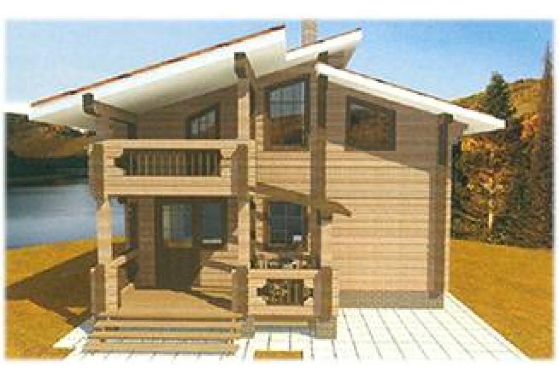 Изображение uploads/gss/goods/522/big_4.jpg к проекту дома из клееного бруса АСД-Агат