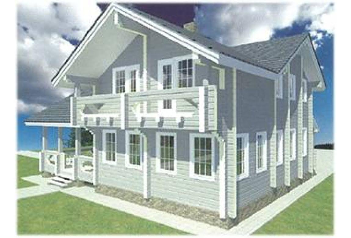 Изображение uploads/gss/goods/523/big_3.jpg к проекту дома из клееного бруса АСД-Аметист