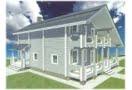 Изображение uploads/gss/goods/523/thumb_5.jpg к проекту дома из клееного бруса АСД-Аметист