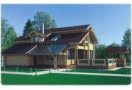 Изображение uploads/gss/goods/525/thumb_2.jpg к проекту дома из клееного бруса АСД-Виола