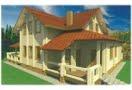 Изображение uploads/gss/goods/526/thumb_4.jpg к проекту дома из клееного бруса АСД-Жемчужина