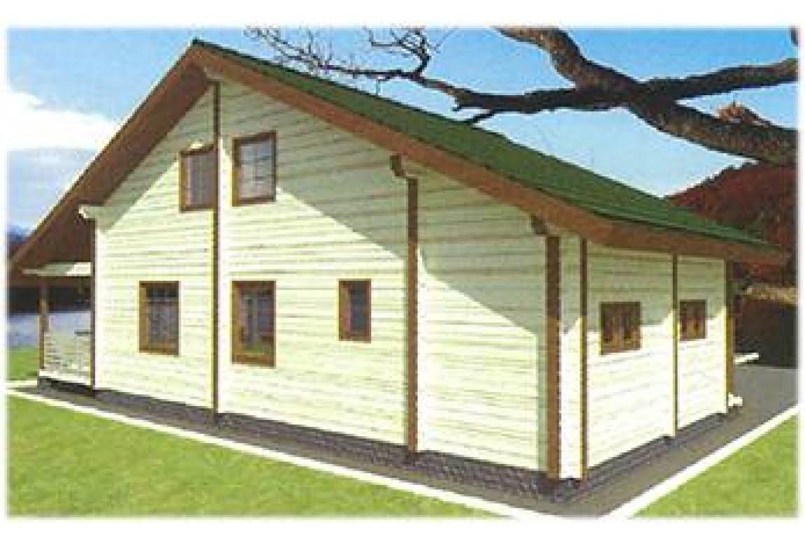 Изображение uploads/gss/goods/528/big_3.jpg к проекту дома из клееного бруса АСД-Кварц