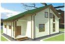Изображение uploads/gss/goods/528/thumb_4.jpg к проекту дома из клееного бруса АСД-Кварц