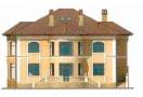 Изображение uploads/gss/goods/53/thumb_3.jpg к проекту дома из кирпича АСД-1053