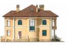 Изображение uploads/gss/goods/53/thumb_4.jpg к проекту дома из кирпича АСД-1053