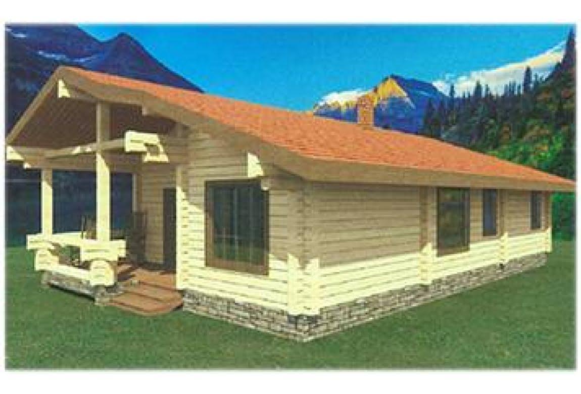 Изображение uploads/gss/goods/530/big_3.jpg к проекту дома из клееного бруса АСД-Лазурит
