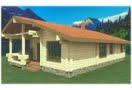 Изображение uploads/gss/goods/530/thumb_3.jpg к проекту дома из клееного бруса АСД-Лазурит