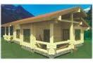 Изображение uploads/gss/goods/530/thumb_4.jpg к проекту дома из клееного бруса АСД-Лазурит