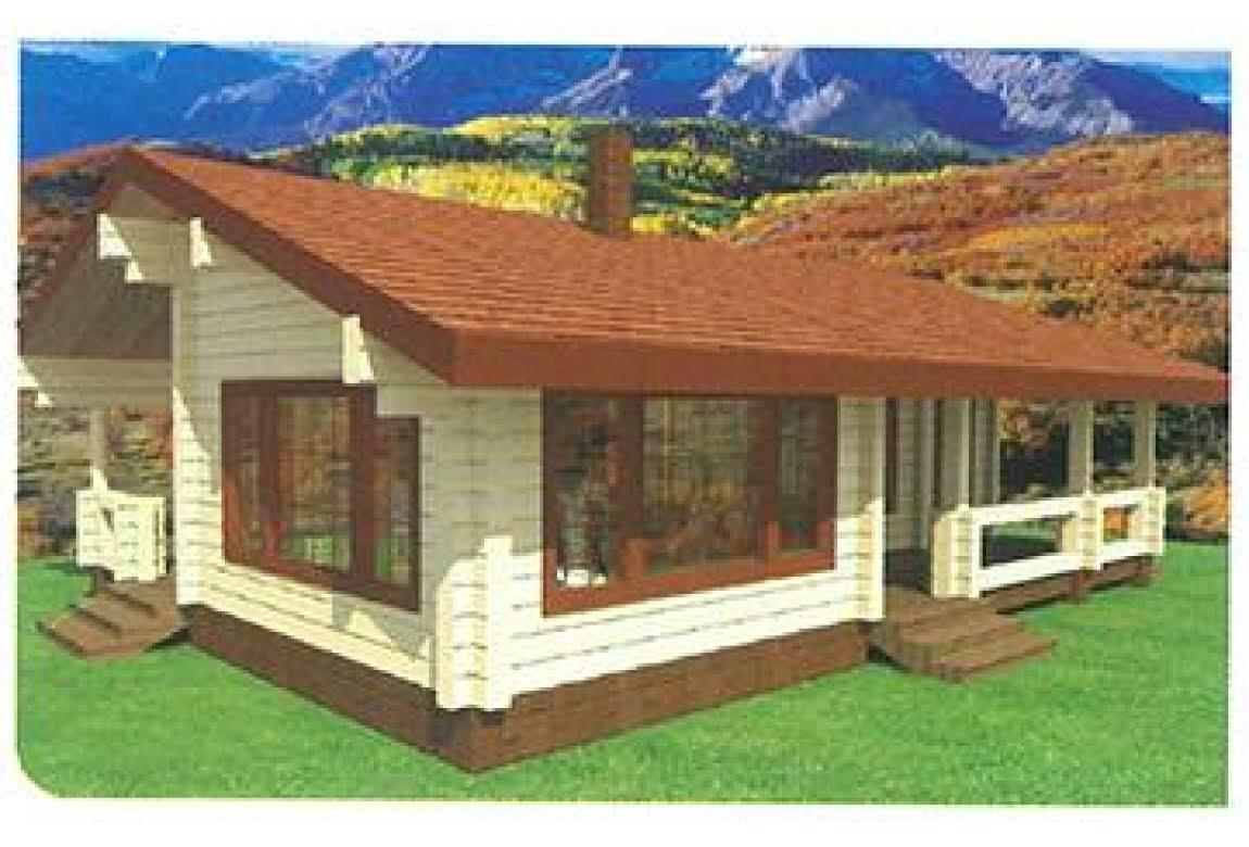 Изображение uploads/gss/goods/531/big_2.jpg к проекту дома из клееного бруса АСД-Опал