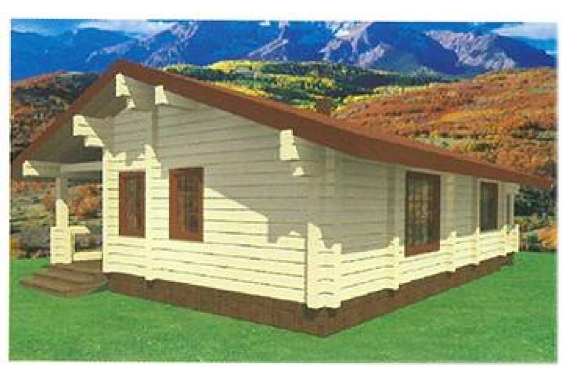 Изображение uploads/gss/goods/531/big_3.jpg к проекту дома из клееного бруса АСД-Опал