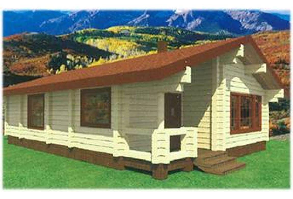 Изображение uploads/gss/goods/531/big_4.jpg к проекту дома из клееного бруса АСД-Опал