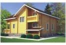 Изображение uploads/gss/goods/532/thumb_3.jpg к проекту дома из клееного бруса АСД-1532