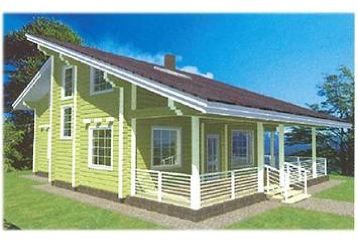 Изображение uploads/gss/goods/536/big_3.jpg к проекту дома из клееного бруса АСД-Сапфир