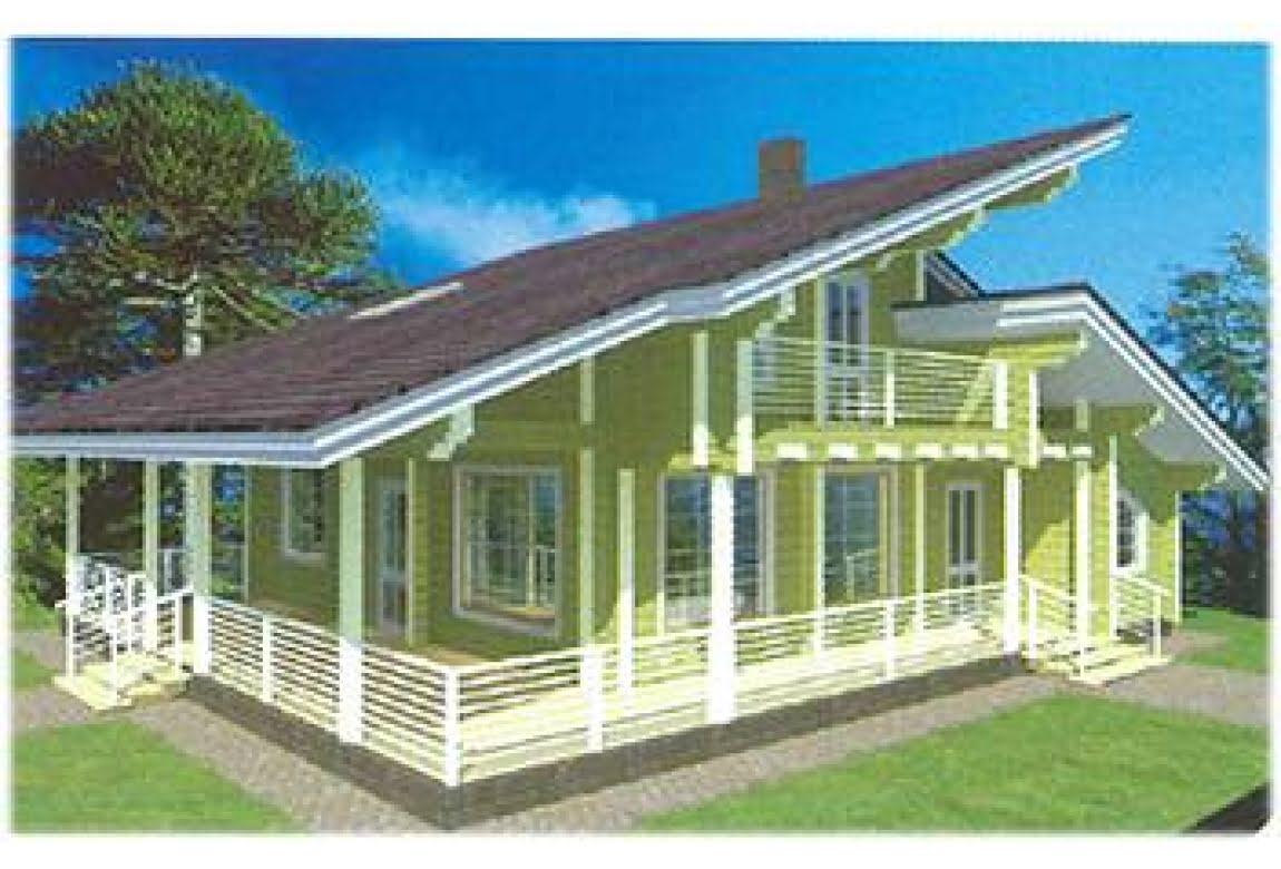 Изображение uploads/gss/goods/536/big_4.jpg к проекту дома из клееного бруса АСД-Сапфир