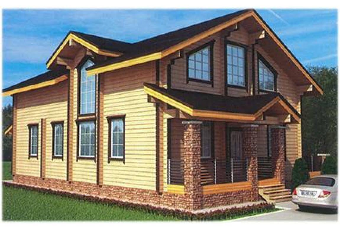 Изображение uploads/gss/goods/539/big_2.jpg к проекту дома из клееного бруса АСД-Софрино