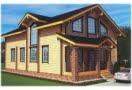 Изображение uploads/gss/goods/539/thumb_2.jpg к проекту дома из клееного бруса АСД-Софрино