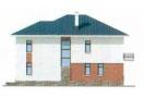 Проект дома из кирпича АСД-1054 (uploads/gss/goods/54/thumb_3.jpg).