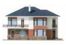 Проект дома из кирпича АСД-1054 (uploads/gss/goods/54/thumb_5.jpg).