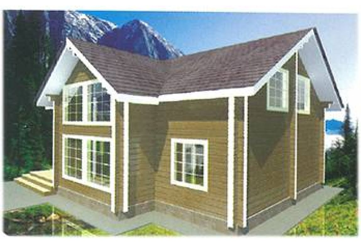Изображение uploads/gss/goods/541/big_2.jpg к проекту дома из клееного бруса АСД-Топаз