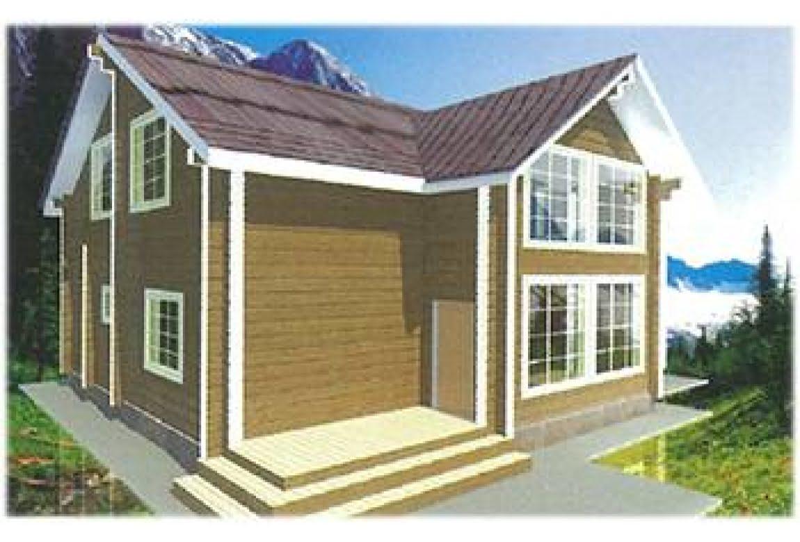 Изображение uploads/gss/goods/541/big_3.jpg к проекту дома из клееного бруса АСД-Топаз