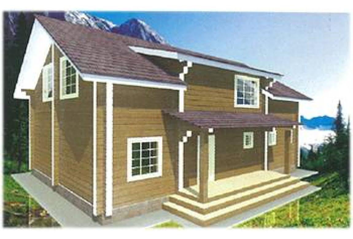 Изображение uploads/gss/goods/541/big_4.jpg к проекту дома из клееного бруса АСД-Топаз