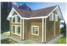 Изображение uploads/gss/goods/541/thumb_2.jpg к проекту дома из клееного бруса АСД-Топаз