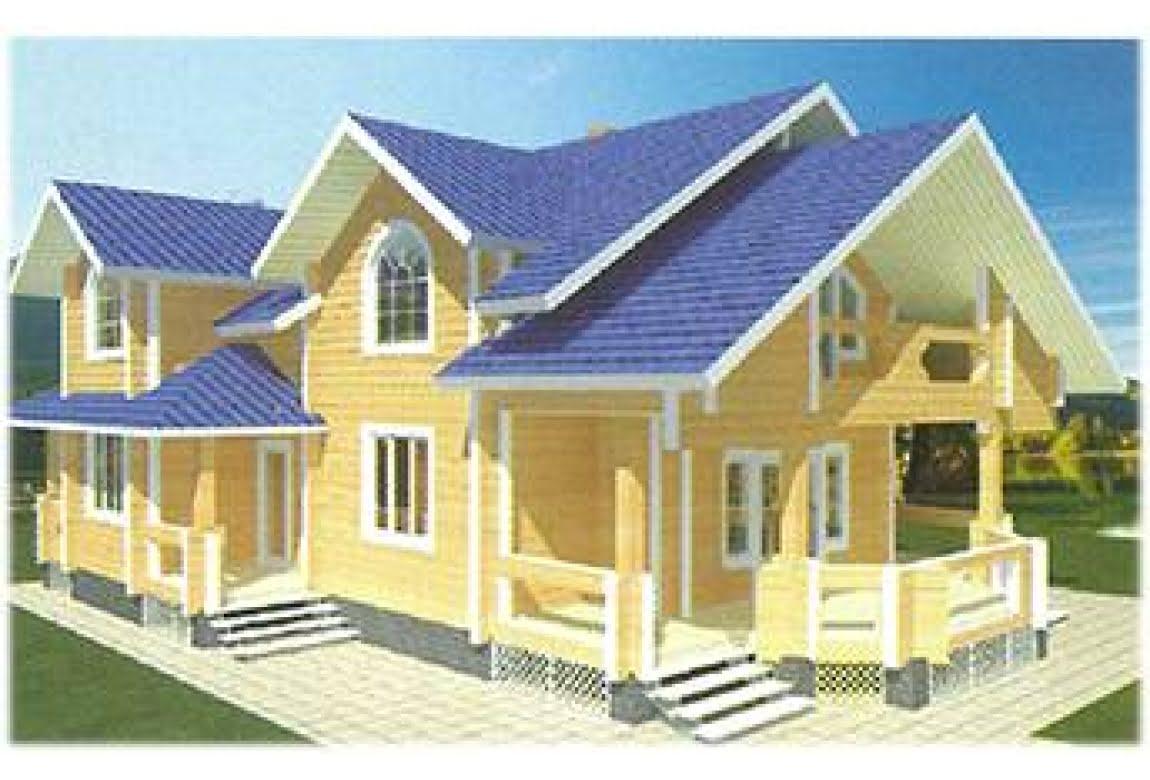 Изображение uploads/gss/goods/543/big_2.jpg к проекту дома из клееного бруса АСД-Хризолит