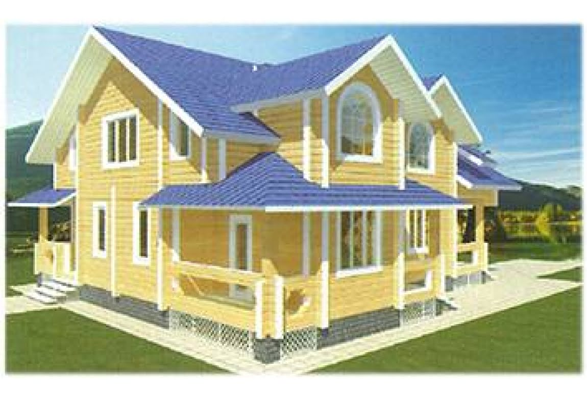 Изображение uploads/gss/goods/543/big_3.jpg к проекту дома из клееного бруса АСД-Хризолит
