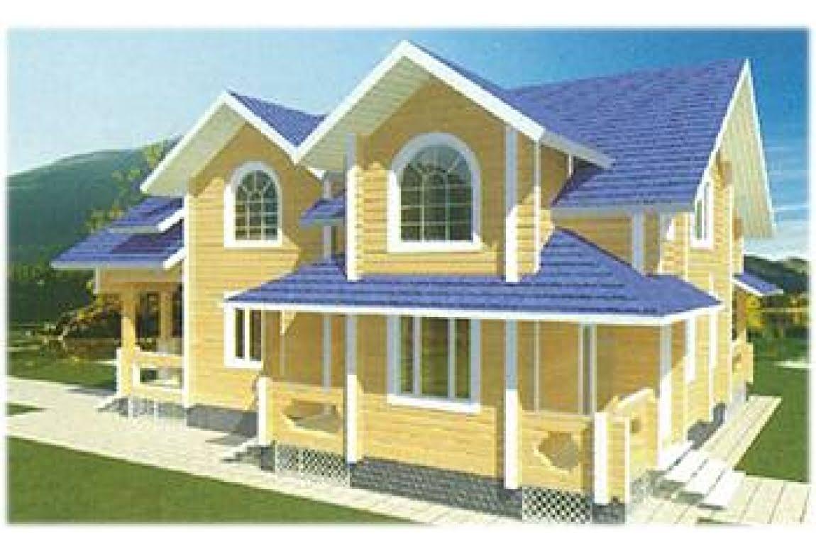 Изображение uploads/gss/goods/543/big_4.jpg к проекту дома из клееного бруса АСД-Хризолит