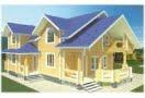 Изображение uploads/gss/goods/543/thumb_2.jpg к проекту дома из клееного бруса АСД-Хризолит