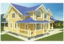Изображение uploads/gss/goods/543/thumb_3.jpg к проекту дома из клееного бруса АСД-Хризолит