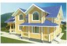 Изображение uploads/gss/goods/543/thumb_4.jpg к проекту дома из клееного бруса АСД-Хризолит