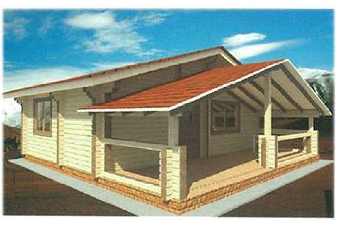 Изображение uploads/gss/goods/544/big_3.jpg к проекту дома из клееного бруса АСД-Хрусталь