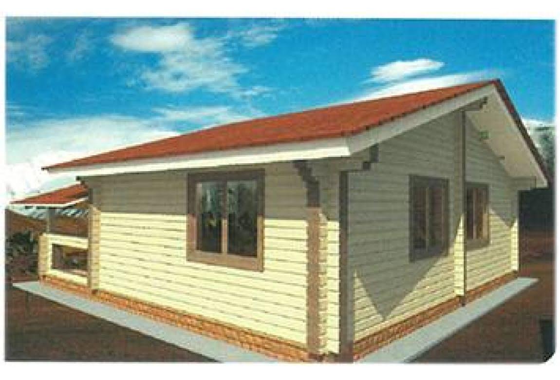 Изображение uploads/gss/goods/544/big_4.jpg к проекту дома из клееного бруса АСД-Хрусталь