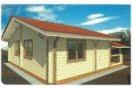 Изображение uploads/gss/goods/544/thumb_2.jpg к проекту дома из клееного бруса АСД-Хрусталь