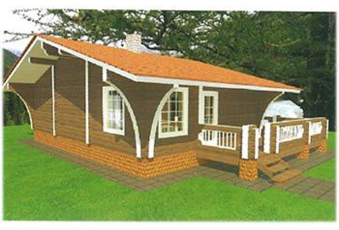 Изображение uploads/gss/goods/546/big_3.jpg к проекту дома из клееного бруса АСД-Янтарь