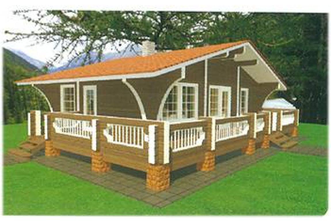 Изображение uploads/gss/goods/546/big_4.jpg к проекту дома из клееного бруса АСД-Янтарь