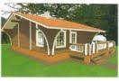 Изображение uploads/gss/goods/546/thumb_3.jpg к проекту дома из клееного бруса АСД-Янтарь