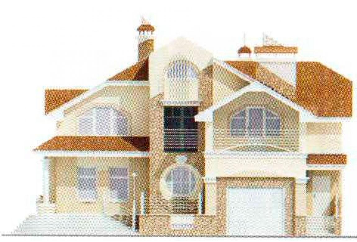 Изображение uploads/gss/goods/55/big_2.jpg к проекту дома из кирпича АСД-1055