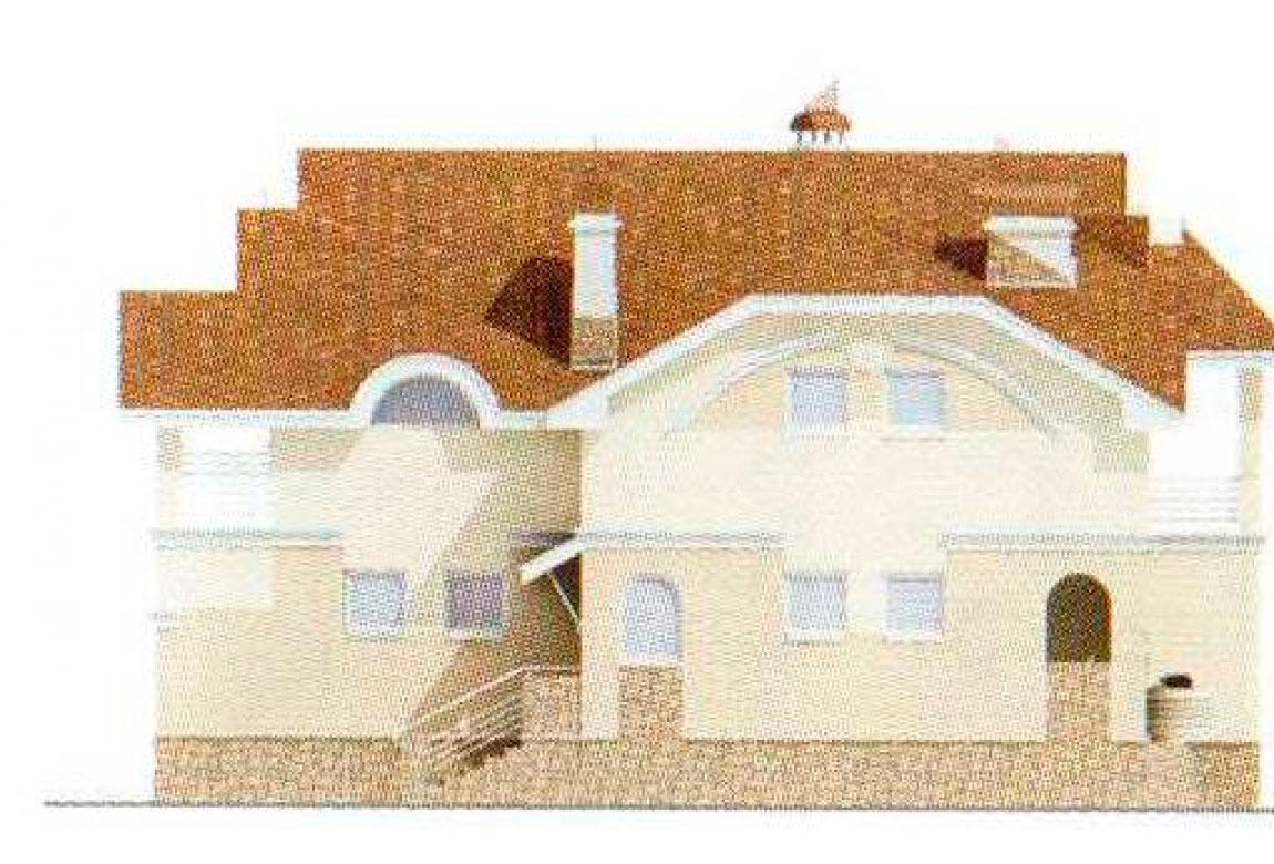 Изображение uploads/gss/goods/55/big_3.jpg к проекту дома из кирпича АСД-1055