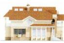 Изображение uploads/gss/goods/55/thumb_5.jpg к проекту дома из кирпича АСД-1055