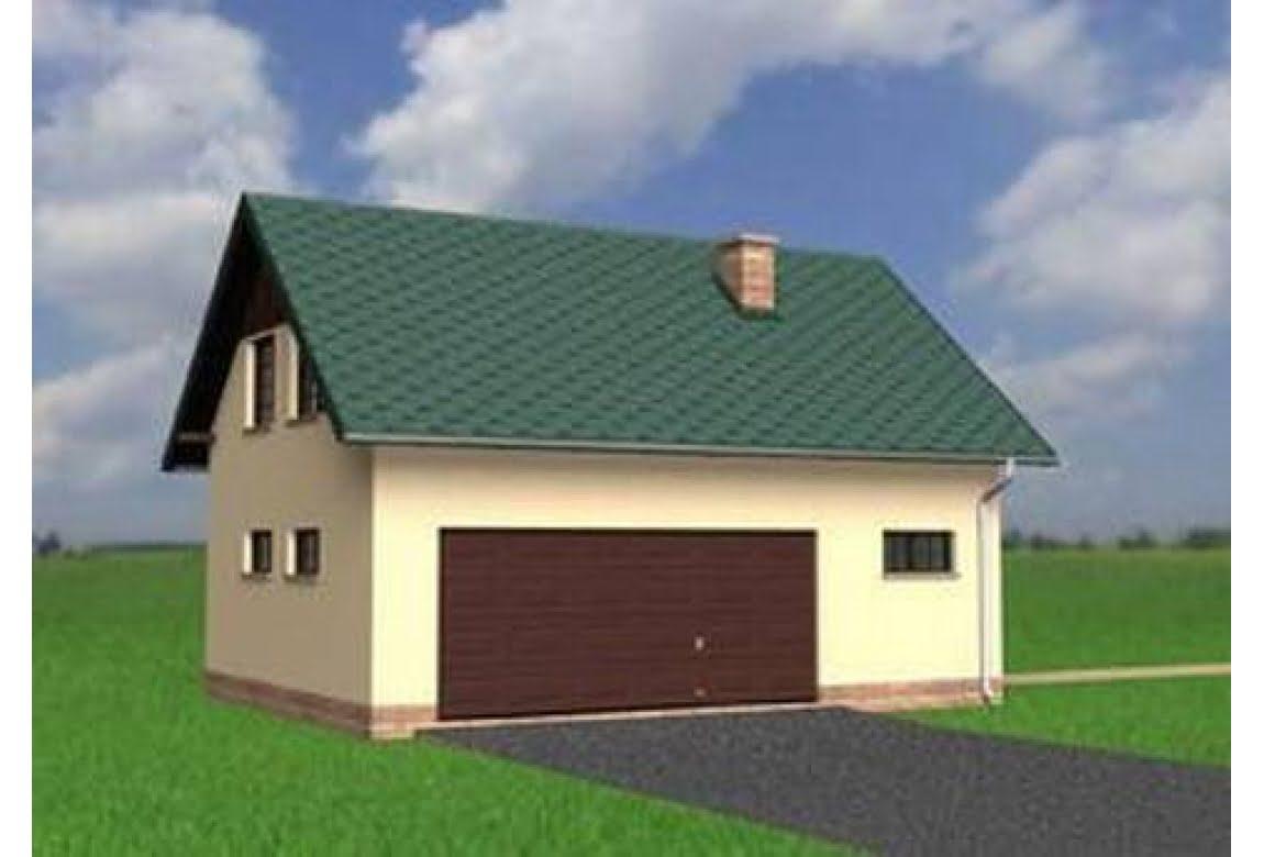 Изображение uploads/gss/goods/558/big_6.jpg к проекту гаража АСД-1558