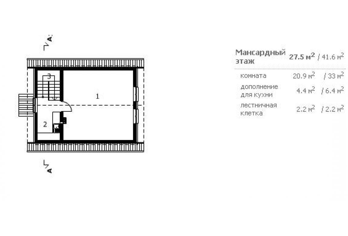 Изображение uploads/gss/goods/558/big_8-old.jpg к проекту гаража АСД-1558