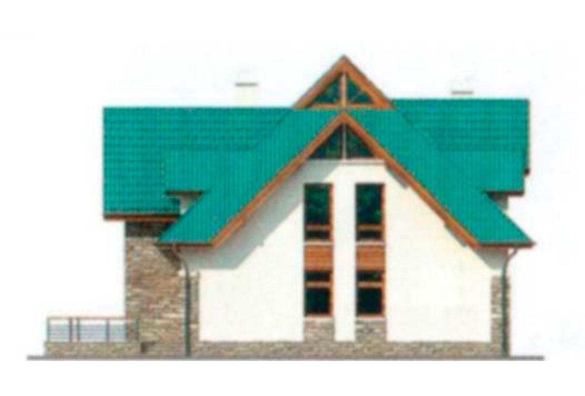Изображение uploads/gss/goods/56/big_2.jpg к проекту дома из кирпича АСД-1056